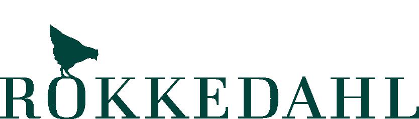 Rokkedahl Logo