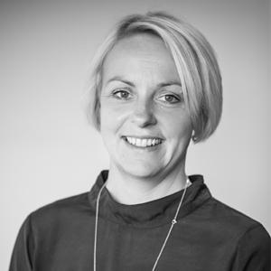 Ulla Rokkedahl